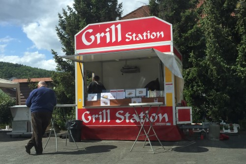 grillstationEckelsh